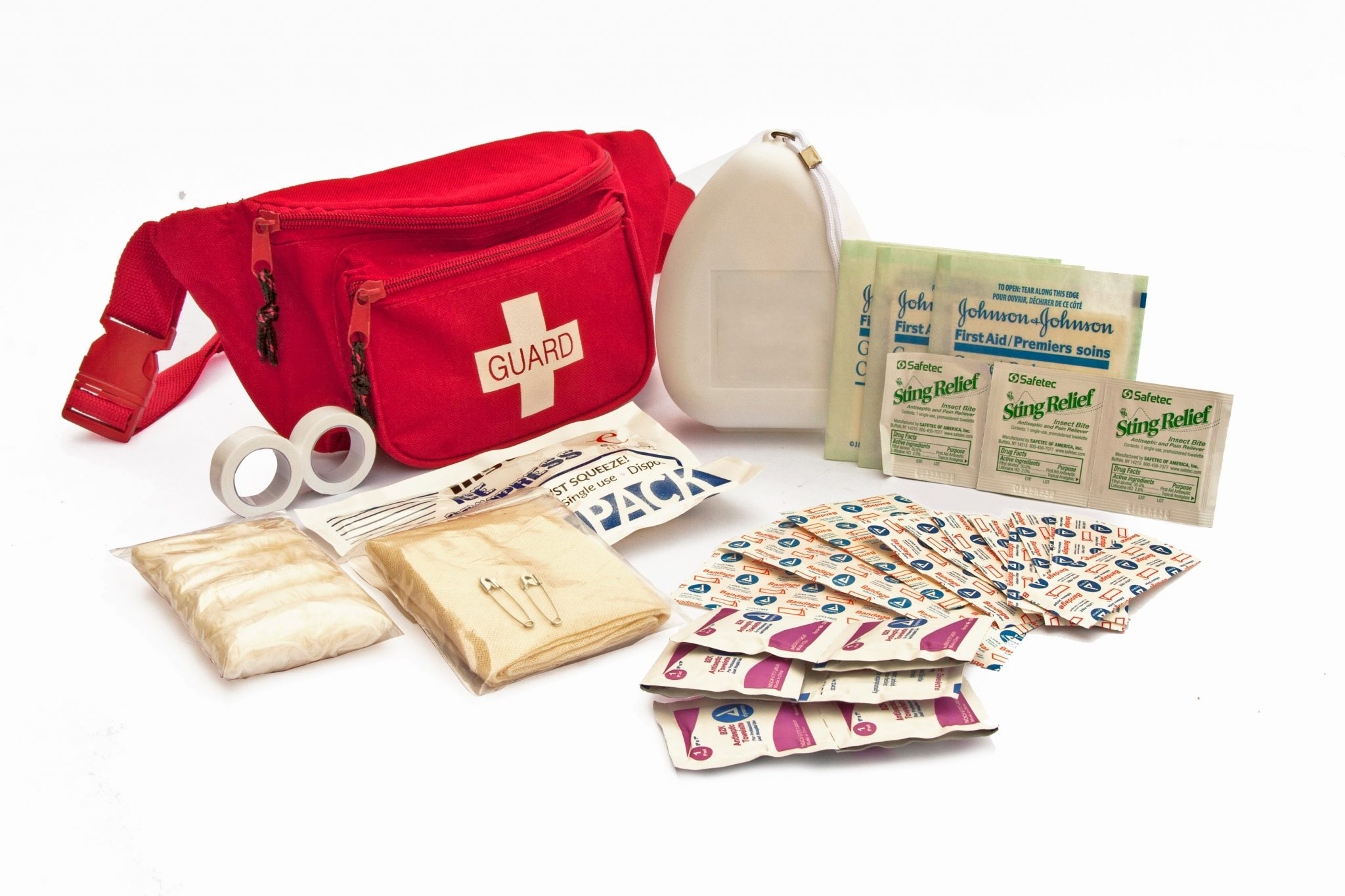 hip_pack_first_aid_kit