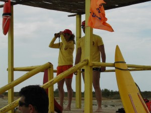 lifeguard ναυαγοσώστησ άδεια